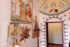 Zimmer-mit-Wandmalereien