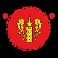 DIEK Logo