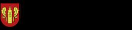 Logo Mastholte-Online